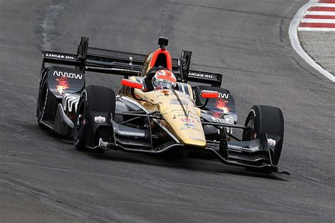 honda st louis park st louis speed festival to lead into indycar s return to