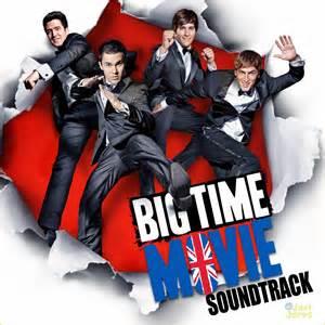 Time Rush 2016 Film Big Time Rush New Big Time Movie Stills Photo 462900 Photo Gallery Just Jared Jr
