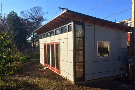 pop up tiny house inside d c s tiny house showcase a tiny spa pop up