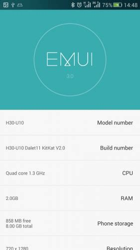 themes for huawei h30 rom h30 u10 kitkat v2 5 emui 3 0 custom updated add