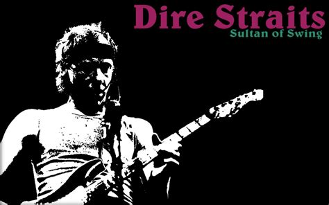 sultans of swing band 09 sultans of swing the best of dire straits 1998