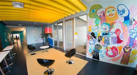escritorio facebook como 233 trabalhar na empresa facebook 99jobs