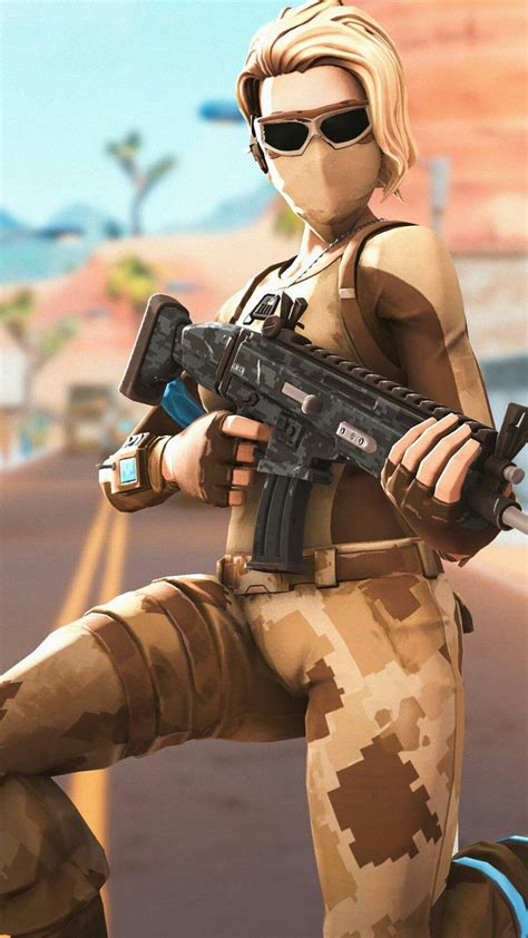 pin  mix gamers  fortnite  gaming wallpapers