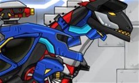 Transformer Dino Robot Dinosaurus Road Wheel M1 robot t rex play robot t rex for free at poki