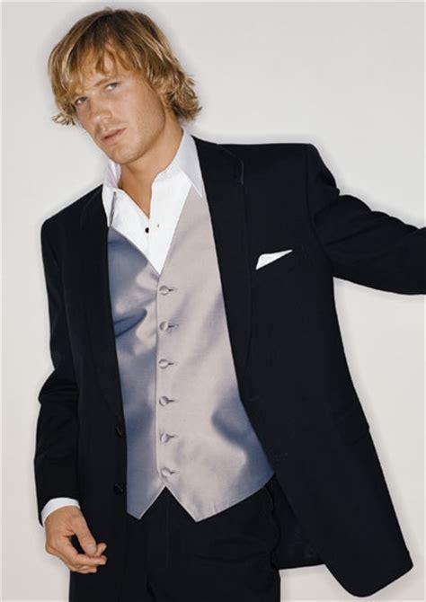 prom looks for guys 2014 prom tuxedos 2014