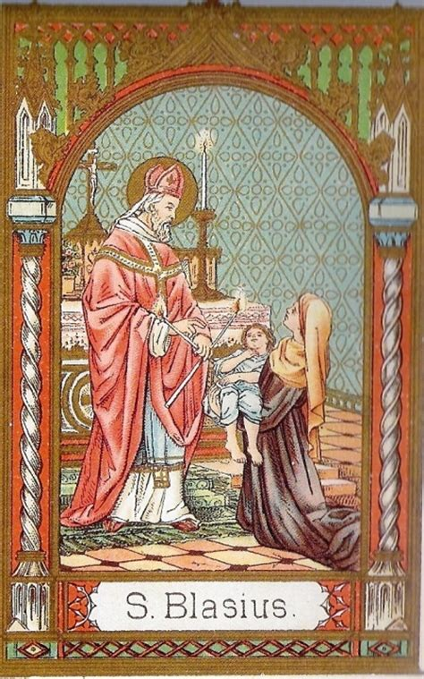 prayer to st blaise healer of throat ailment books 17 best images about st blaise on shopping