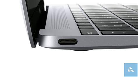 Macbook Baru apple perkenalkan macbook baru dengan layar berukuran 12 inci dan keyboard baru amanz