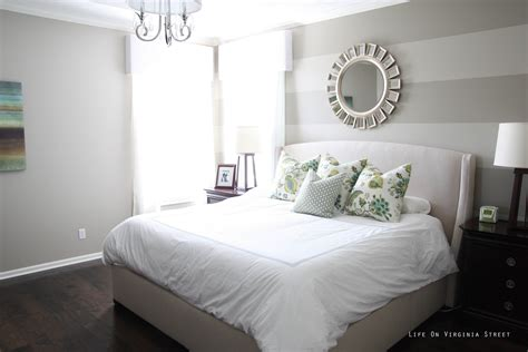 bedroom decor master bedroom paint colors benjamin master bedroom paint color idea