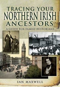 Northern Ireland Birth Records Search Civil War Veterans The Logan Wildcats Reunion 1900 Imwvct The Logan Wildcats Was A