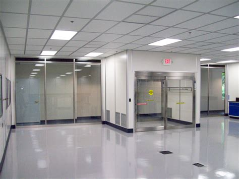 class 100 clean room top class 100 clean room manufacturers suppliers companies