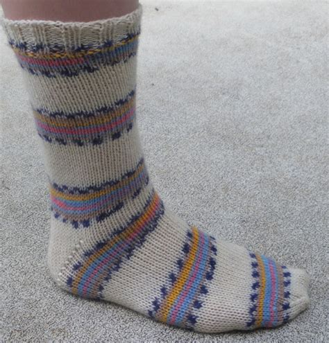 pattern knitting socks simple sock knitting patterns beginner crochet and knit
