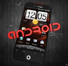Verizon Gift Card Offer - verizon offers gift card as apology for droid incredible buyers