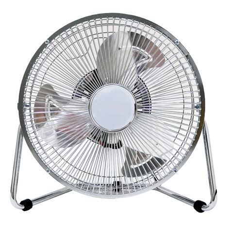 gym fans for 9 inch chrome 3 speed floor standing gym fan hydroponic