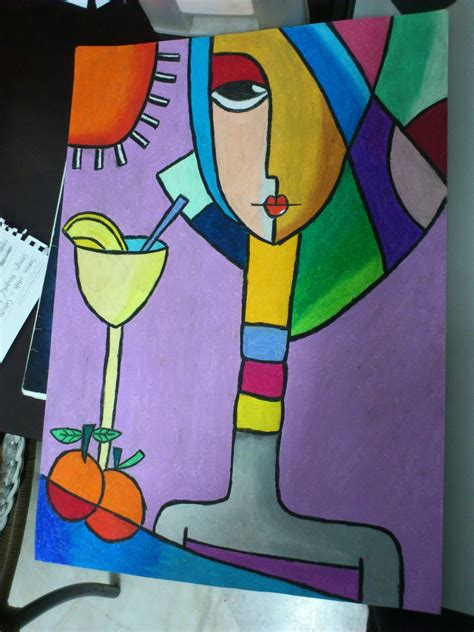 cubism design movement cubism movement www imgkid the image kid has it