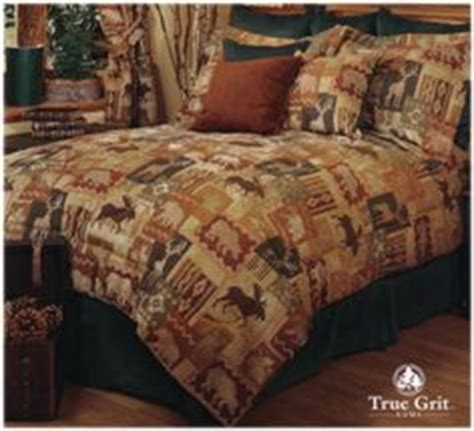 waterbed comforter sets waterbed accessories on pinterest sleep furniture and