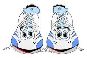 tennis shoes quot tennis shoe quot by graphxpro redbubble