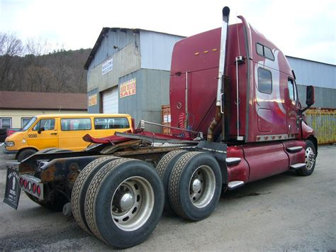 kw dealer 100 kenworth truck dealer 1983 kenworth w900 for