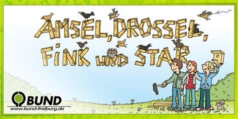 Futter Für Vögel 2443 by Nistk 195 164 Sten Nistk Sten Einebinsenweisheit
