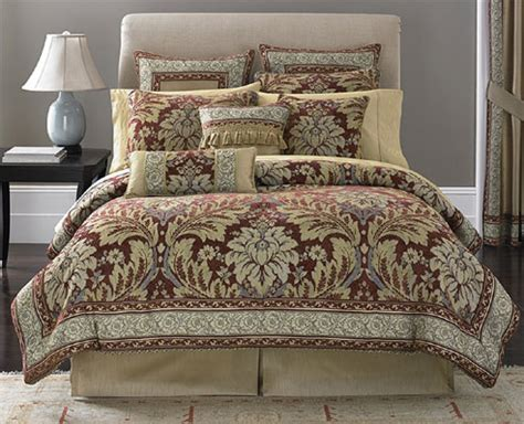 Croscill Discontinued Comforters by Fresco By Croscill Home Fashions Beddingsuperstore