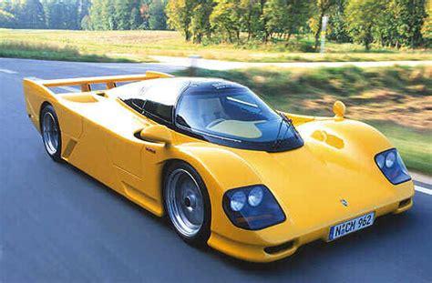 Lackieren Auto Dauer by Dauer 962 Porsche Andere Modelle Porsche Carpassion
