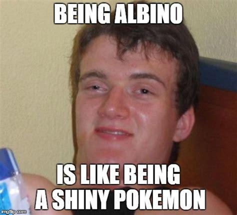 Albino Meme - albino meme 28 images negros albinos memes albino