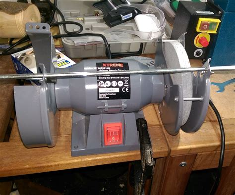 what does a bench grinder do what does a bench grinder do 28 images what is the