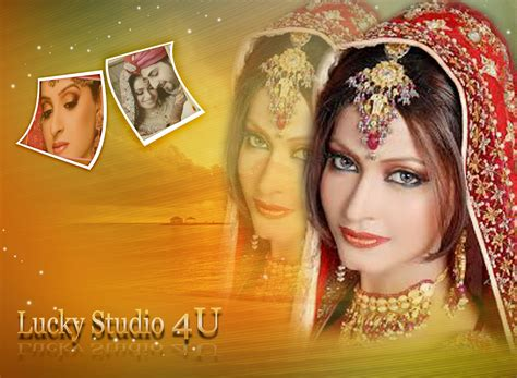 Wedding Background Images For Photoshop by Wedding Album Backgrounds For Adobe Photoshop Psd