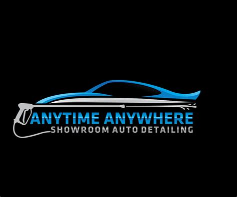 Auto Logo C by Car Detail Logo Www Imgkid The Image Kid Has It
