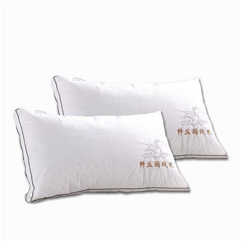 Five Hotel Pillows by Otp Memory Reviews Shopping Otp Memory Reviews On