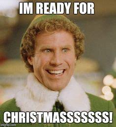 Meme Generator Buddy The Elf - buddy the elf meme generator imgflip ho ho holiday