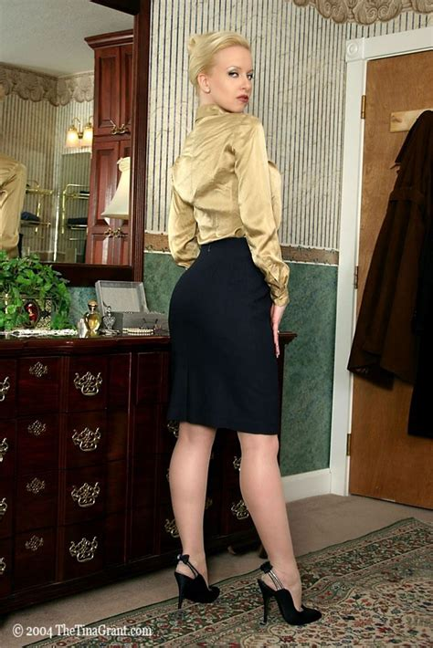 Mirna Top Blouse 212 best images about work on classic