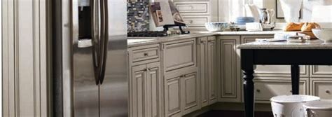 Schrock Cabinetry Entra   Cabinets   Bray & Scarff