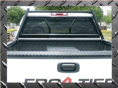 frontier gear 500 40 3002 series headache rack