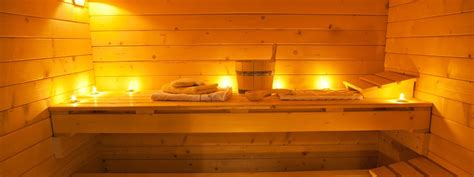 Sauna Detox For Firefighters by 8 Benefits Of An Infrared Sauna Detox Alpha Cryo