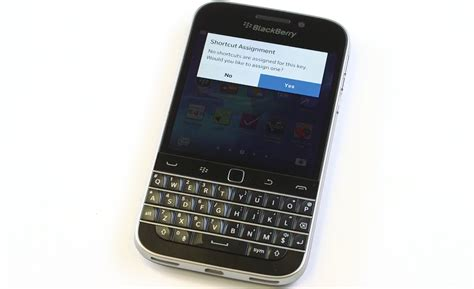 best blackberry top 10 blackberry keyboard shortcuts on blackberry classic