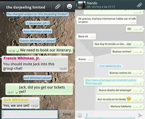 imagenes para whatsapp que cambian imagenes para whatsapp que cambian imagui