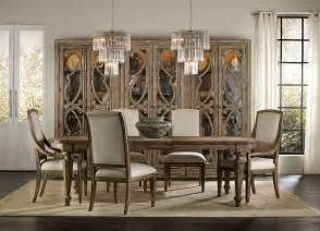 Hooker Furniture Dining Room by Hooker Furniture Dining Room Solana Rectangle Dining Table