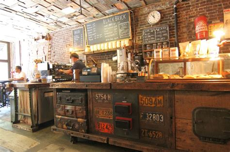 best home design stores nyc best coffee shops around the world 11 photos in 8 countries