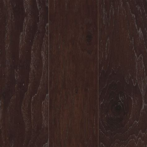 shop pergo hickory hardwood flooring sle homestead at