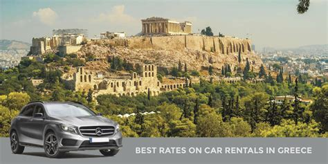 open europe car lease greece car rental save up to 30 on car rentals in greece