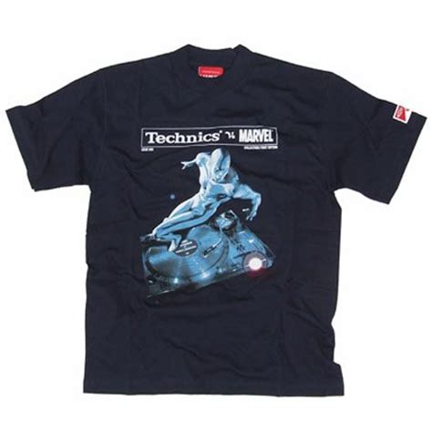 Hoodie Technics Roffico Cloth mens clothing marvel vs technics silver surfer navy t shirt review compare prices buy