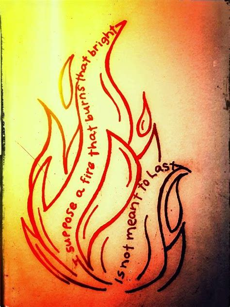dauntless tattoo 241 best divergent images on