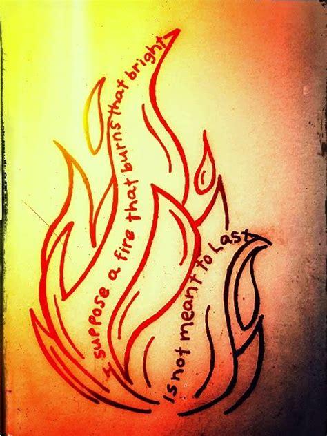 allegiance tattoo 17 best images about divergent on divergent