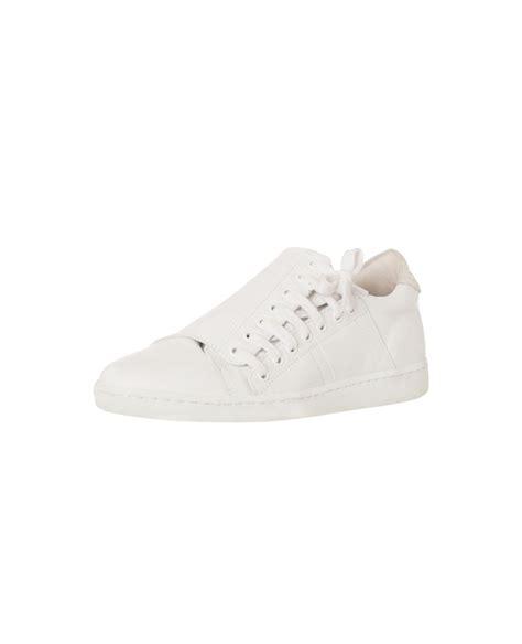 chaussure comptoir des cotonniers chaussures comptoir des cotonniers 99