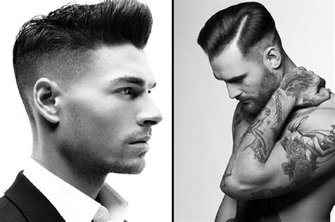 how to get model hair for guys mens hair models wanted arbor salon and spa