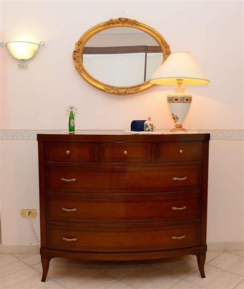 da letto le fablier prezzi da letto le fablier mobili casillo castellammare