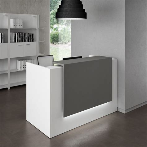 Small Receptionist Desk Best 25 Small Reception Desk Ideas On