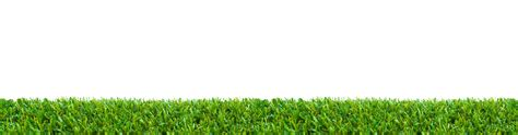 Home Decor Bakersfield Ca putting greens artificial turf synthetic grass los