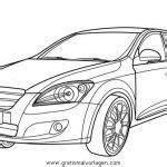 kia brton auto mall how to draw lkia and la