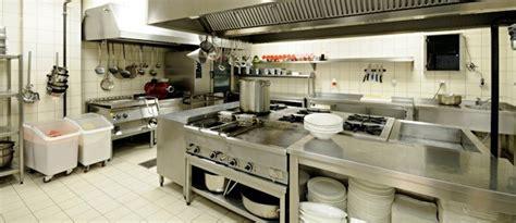 catering kitchen design ideas limpeza da cozinha de restaurantes remover manchas e